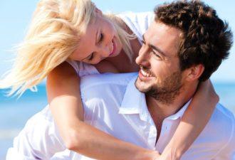 10 заповедей настоящих счастливиц