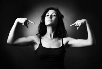7 качеств действительно сильной личности