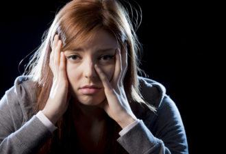 Какие судьбоносные страдания выпали на долю женщины, расскажет ее месяц рождения