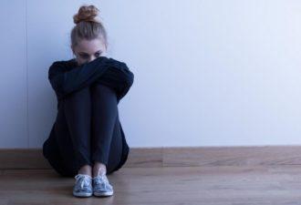 7 шагов на пути к прощению