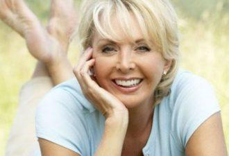 Почему женщины в возрасте уже не хотят замуж