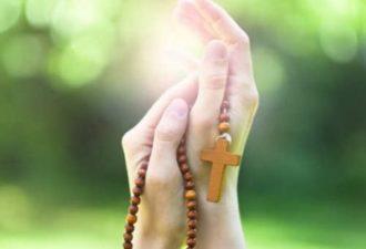 Молитва на удачу и везение во всем