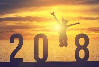 Какие изменения ждут в вас в любви в 2018 году согласно вашему знаку зодиака