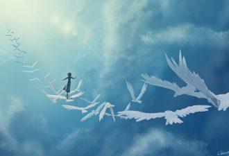 Смысл жизни. 6 причин прихода души на землю