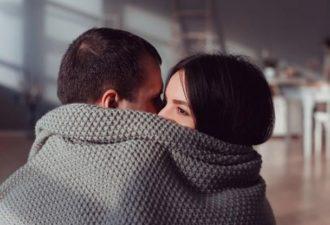 Вот как вы найдете свою любовь в 2018 году, на основании вашего знака Зодиака