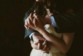 СЕКРЕТ длительных отношений с мужчиной
