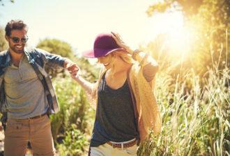 Брак без брака: рейтинг самых верных жен по знакам Зодиака