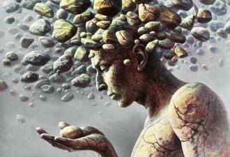 Психосоматика: скажите, что у вас болит, и я отвечу, где у вас проблемы в жизни