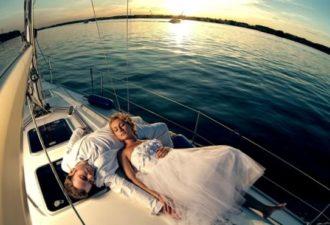 Как сделать из мужа миллионера: 5 основных и самых эффективных правил