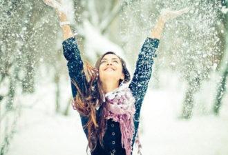 4 знака зодиака, которые станут самыми счастливыми в 2018 году