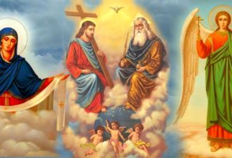 Сильнейший молебен от всех невзгод СОРОКОУСТ О ЗДРАВИИ