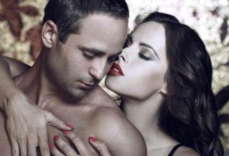 7 причин, почему женатые мужчины влюбляются в другую