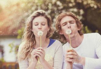 10 советов, которые помогут вам привлечь свою вторую половинку