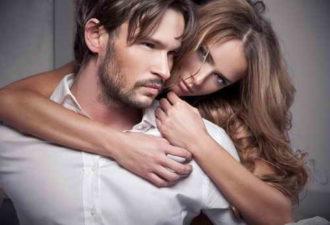 9 вещей, которые раздражают мужчин в женщинах