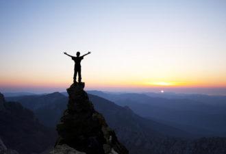 9 слов, которые меняют судьбу человека