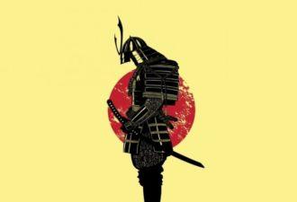 20 правил жизни японского самурая написанных 400 лет назад, которые изменят твою жизнь