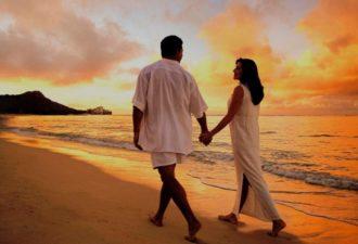 7 шагов до истинной любви