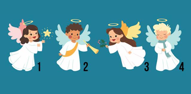 Совсем скоро весна, выбранный ангелочек расскажет какая будет она