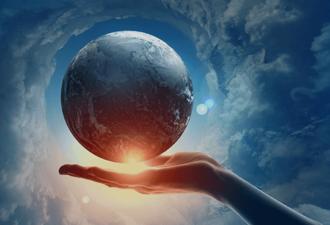8 самых сильных дней в Феврале, обладающих мощной энергетикой способной изменить судьбу человека