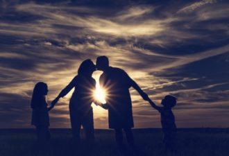 Прочитав эту статью, люди меняют свою жизнь! Узнайте, как жить в мире с близкими каждый день