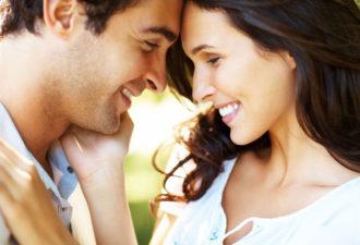 8 различий между краткосрочными и долгосрочными отношениями