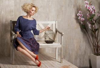 Из тётки в красотку: заповеди настоящей женщины
