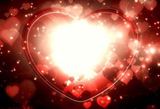 Любовный гороскоп на сегодня 14 февраля 2018 года для всех знаков Зодиака
