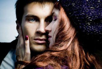 Как мужчины умудряются дурить и жён, и любовниц