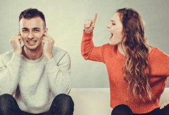 10 признаков того, что вы цепляетесь за отношения, которые себя