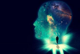 7 ПРАКТИЧЕСКИХ ШАГОВ КАК МОЖНО РЕАЛЬНО НАЧАТЬ МЕНЯТЬ СОБСТВЕННУЮ ЖИЗНЬ К ЛУЧШЕМУ