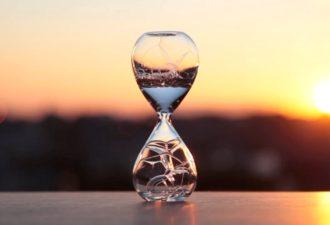 6 признаков того, что вы обладаете духовным подарком!