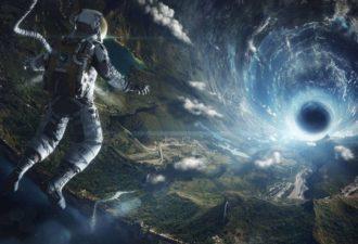 28 фактов, которые перевернут ваши представления об окружающем мире