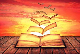 Мудрые мысли от Царя Соломона: 5 отличий мудрого человека от глупого