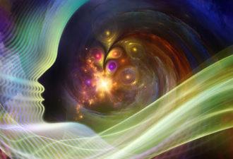 8 способов разблокировать вашу самую мощную способность!