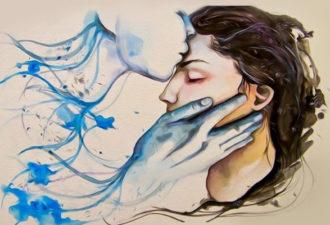 7 способов, как ты неосознанно отталкиваешь любовь