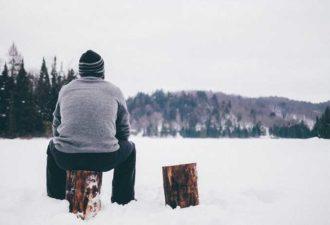 20 жестоких истин о жизни, которые помогут вам стать лучше