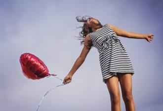 Простые поступки, которые принесут СЧАСТЬЕ в вашу жизнь