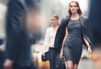 9 вещей, для которых женщина за 30 уже слишком стара