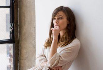 Почему у этих 5 типов женщин не ладится личная жизнь?