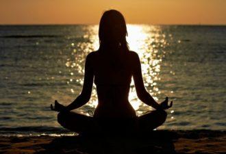 3 буддистские истины, после которых вас «отпустит»
