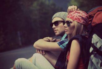 4 самых ненадежных знака зодиака, которые откажутся от старой дружбы ради новых отношений