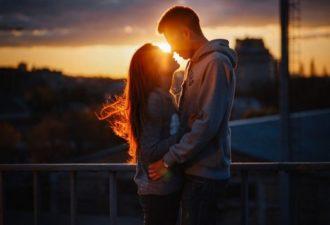 5 самых распространённых заблуждений о счастливых отношениях