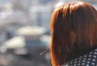 10 разрушительных привычек хронически несчастливых людей