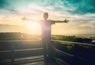 Как стать более уверенным в себе человеком