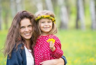 Рейтинг знаков Зодиака: от лучших мам до не слишком расторопных