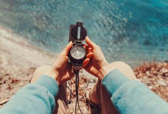 7 ВОПРОСОВ, которые НАВСЕГДА ИЗМЕНЯТ ВАШУ ЖИЗНЬ