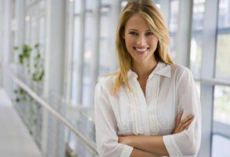 5 фраз, которые никогда не произносят по-настоящему уверенные в себе люди