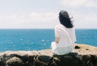 6 фраз, которые люди используют, чтобы снизить вашу самооценку