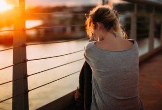 Как прийти в себя после неудачи и провала