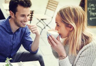 Муж завел любовницу: как себя вести, чтобы не натворить ошибок